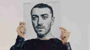 Sam Smith - No Peace (feat. YEBBA)